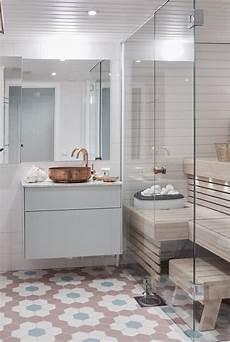 tiling ideas for bathroom 10 beautiful tile ideas for a bold bathroom interior design part 1