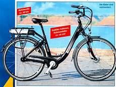 aldi e bike aldi e bike 2014 wo bleibt das g 252 nstige elektrofahrrad