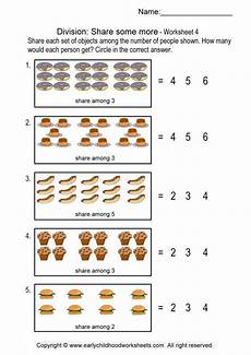division concept worksheets 6139 division worksheets to print this worksheet click division worksheets some more