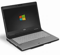 gebrauchte laptops und notebooks mit betriebssystem kaufen
