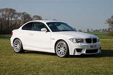 Mint Rhd Bmw 1m Coupe To Fetch 163 45 000 At Auction