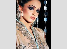 FASHION FADE STYLE IS ETERNAL: Noor Pakistani Actress