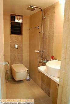 Bathroom Ideas India by Small Bathroom Designs India Photos Design Ideas