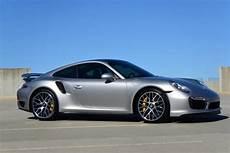 2016 porsche 911 turbo s 2016 porsche 911 turbo s stock cgs166544 for sale near jackson ms ms porsche dealer