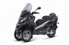 Piaggio Mp3 500 Motorcycles For Sale In New Jersey