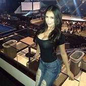 Joselyn Cano  Pinterest Sexy Models And
