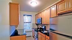 Harlem Apartment 1000 by Bronx Harlem No Fee Apartments Tryax Realty Management
