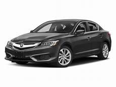 new 2017 acura ilx sedan w premium pkg msrp prices nadaguides