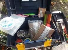 cassetta per la pesca rivista mensile di pesca in mare posot class