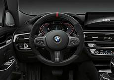 Bmw 6 Series Gran Turismo M Performance 2020 2560x1440