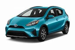 Toyota Cars Coupe Hatchback Sedan SUV/Crossover Truck