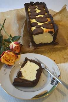 Russischer Zupfkuchen Fabelhafte Desserts Kuchen
