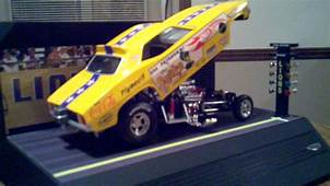 DON THE SNAKE PRUDHOMME 70 BARRACUDA  YouTube