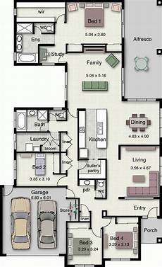 sims 3 small house plans ibuildnew lockhart 310 lifestyle pl 225 ny domov in 2019