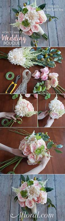 how to make a wedding bouquet don t mind if quot i do quot wedding inspiration wedding bouquets