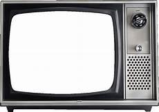 Tv Vintage Png