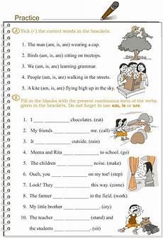 pin by grammar vocabulary trilce sj w on 3 176 sec grammar lessons english grammar worksheets