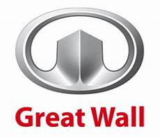 great wall great wall motor company limited