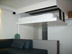lit qui monte lit qui monte au plafond lit qui se range au plafond luxe lit qui remonte au plafond lit qui se