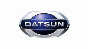 About Datsun  The History And Evolution Of Cars