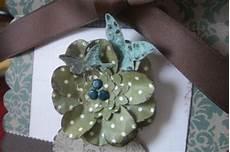 fiori in tessuto tutorial fiori di stoffa fai da te tante idee creative con tutorial