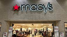 m8racyss black friday 2018 macy s releases ad with freebies and deals