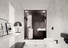 pavimenti corona pavimento deluxe marca corona pavone casa arredamento