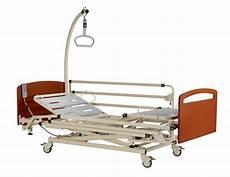 achat lit medicalise lit m 233 dicalis 233 1000 hms vilgo chez malys equipements