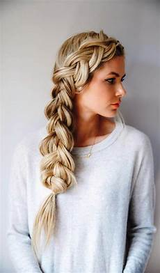 business hairstyles for hair 20 business hairstyles for to try this year