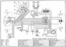 fiat ducato manual auto electrical wiring diagram