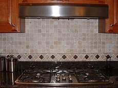 Discount Kitchen Backsplash Tile Backsplash Designs Kitchen Classic Subway Tile