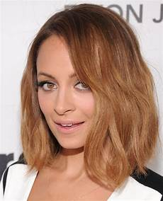 layered long bob hairstyles and lob haircuts for 2018