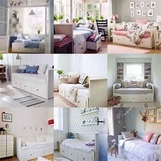 Hemnes Tagesbett Kinderzimmer - die besten 25 hemnes tagesbett ideen auf ikea