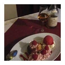 a la table du bon roi stanislas nancy restaurant