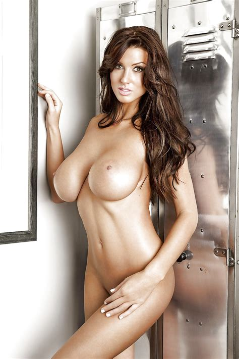 Jeana Keough Nude