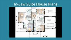 house plans with detached in law suite detached mother in law suite home plans plougonver com