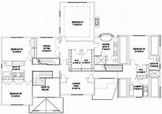 practical magic house plans practical magic house floor plan plans architecture