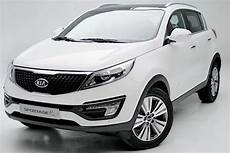 Cheapest Car In The Us Market by Kia Sportage 2014 Brief Review Of One Of The Best And