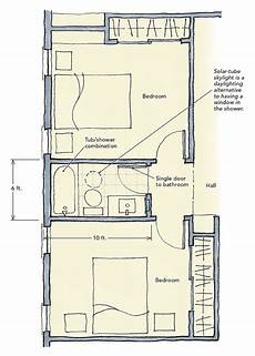 house plans with jack and jill bathroom 13 house plans with jack and jill bathroom inspiration