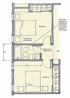 house plans with jack and jill bathroom 13 house plans with jack and jill bathroom inspiration