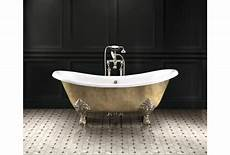 vasca da bagno piccola prezzi vasche da bagno piccole la pi 249 corposa guida