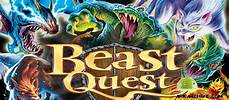 beast quest v1 0 2 apk for android