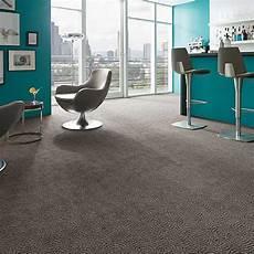 teppichboden restposten teppichboden restposten gro 223 handel
