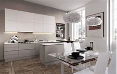 cucine con isola centrale prezzi best cucine con isola centrale prezzi ideas home design