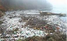 Kerusakan Lingkungan Hidup Akibat Ulah Manusia Dan