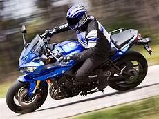 Yamaha 800 Fazer 8 2011 Fiche Moto Motoplanete