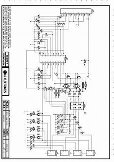 lg eax48780002 inverter w2243s service manual download schematics eeprom repair info for