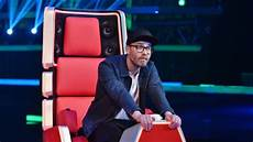 Forster Privat - forster privat ist der quot the voice of germany quot coach