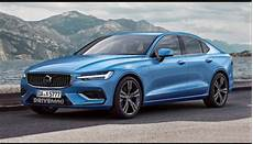 2020 volvo v70 2020 volvo s60 redesign specs price release date and