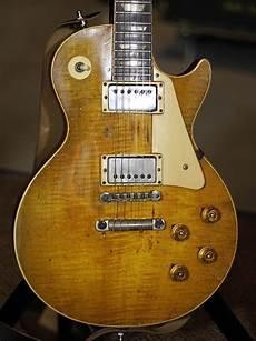 59 Les Paul Oh Go On Then Les Paul Gibson Les Paul